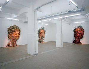 hales art gallery east london